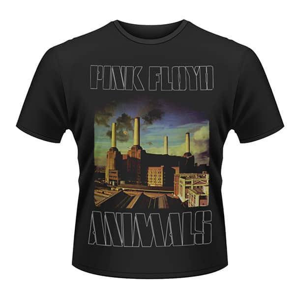 ANIMALS t-shirt £9.99