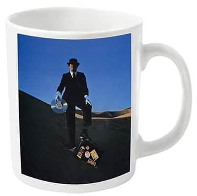 WISH YOU WERE HERE Mug 3 £3.99